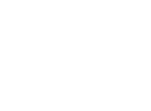 Ian Bridge