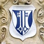 St Clare's, Oxford Conversion